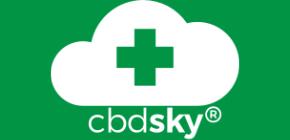 CBD Sky