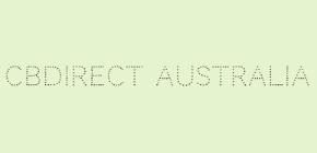 CBDirect Australia