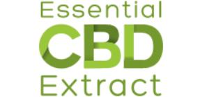 Essential CBD Extract