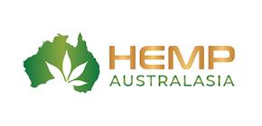 Hemp Australasia