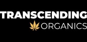 Transcending Organics